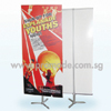 Pull Up Banner Online Roll Up Banner Promode Singapore